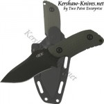 Kershaw-Knives.net staff