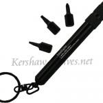 Kershaw TorxTool T-Tool