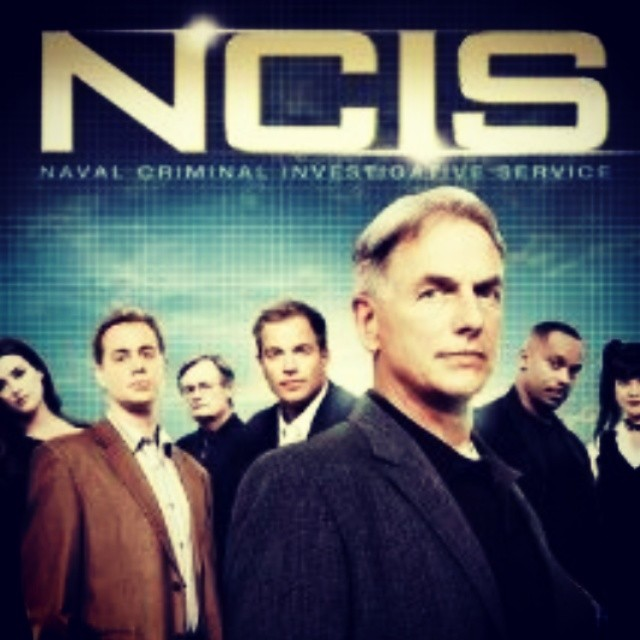 Do you know which character from NCIS has been spotted using a Zero Tolerance knife? Kershaw knives have also appeared in numerous tv shows and movies, like Lost and Supernatural. kershaw kershawknives zerotolerance zt knife ncis lost supernatural tv