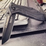 Great engravings happen here. Get your brawler with a special touch today at kershaw-knives.net