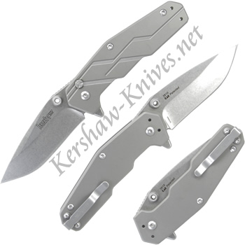 Kershaw Dimension Knife 3810