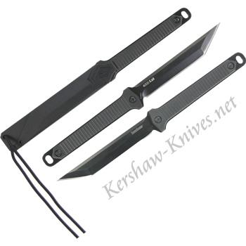 Kershaw Dune Knife 4008X